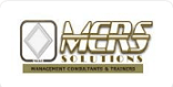 More about MERS Solutions