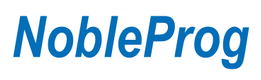 More about Nobleprog Canada Corp