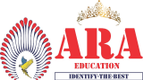 More about Ara Education