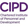 More about CIPD