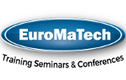 More about EuroMatech