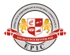 More about EPIC Consulting