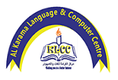 More about Karama Language and Computer Center