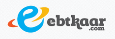 More about EBTKAAR New Media Services