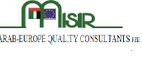 More about Misir Arab Europe Quality Consult