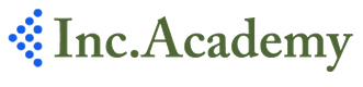 More about Inc Academy
