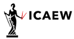 More about ICAEW