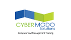 More about CyberModo