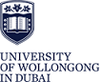 More about University of Wollongong in Dubai