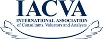More about International Valuators