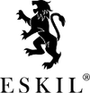 More about Eskil Executive L&D