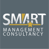 More about Smart Management Consultancy
