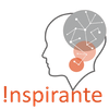 More about Inspirante Professional Training