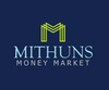 More about Mithuns Money Market