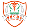 More about Sri Sai College Of Dental Surgery