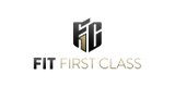 More about Fit First Class