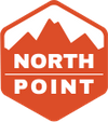 More about North Point Coaching Academy