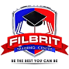 More about Filbrit Training Centre