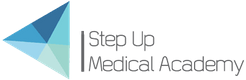 More about step up medical academy