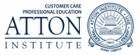 More about Atton Institute