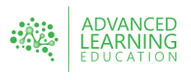 More about Advanced Learning Institute