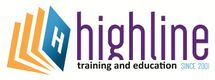 More about Highline Computer Training
