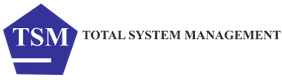 More about Total System Management SDN BHD