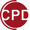 More about CPD Courses