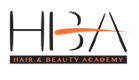 More about FORMULA Hair and Beauty Academy