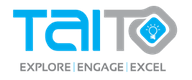 More about Taito Education Ltd