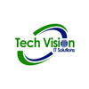 More about Tech Vision IT Solutions