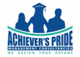 More about Achievers Pride Management Consultancies