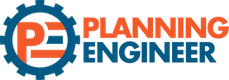 More about Planning Engineer