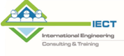 More about International Engineering Consulting & Training