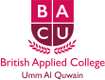 More about British Applied College
