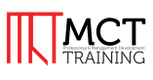 More about MCT Training