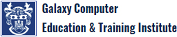 More about Galaxy Computer Education