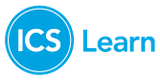 More about ICS Learn