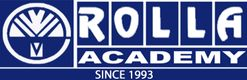 More about Rolla Center for Computer Training