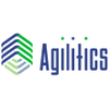 More about Agilitics Pte. Ltd.