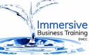 More about Immersive Business Training DMCC