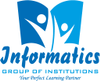 More about Informatics Institute of Management Studies
