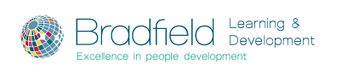 More about Bradfield Consulting