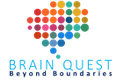 More about Brain Quest Training and Consultancy