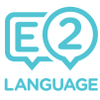 More about E2Language
