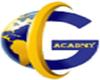 المزيد عن Global Acadmy