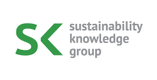 More about Sustainability Knowledge Group