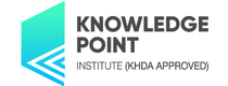 المزيد عن Knowledge Point Institute