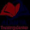 المزيد عن Alamya Training Center