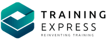 More about Training Express